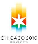 Chicago 2016 was eliminated in the first round of IOC voting.